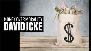 Money Over Morality