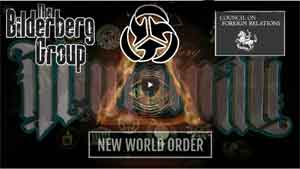 ILLUMINATI| CFR| TRILATERAL commission| BILDERBERG Group| Freemasonry INITIATION