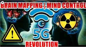 5G BIG DATA REVOLUTION